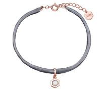 Armband Amourette CLJ13001