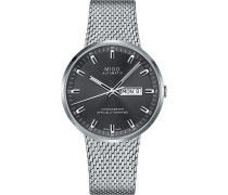 Chronometer Commander Gent M0316311106100