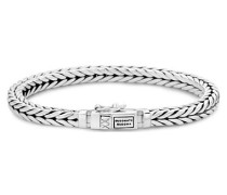 Armband Barbara 001K018270106