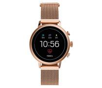 Smartwatch FTW6031