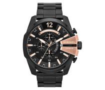 Herrenchronograph DZ4309