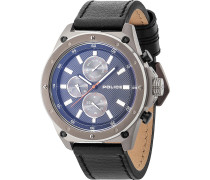 Herrenuhr Contact PL14537JSU.02A