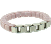 Fashion Armband 108006