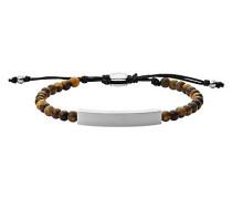 Armband JF03176040