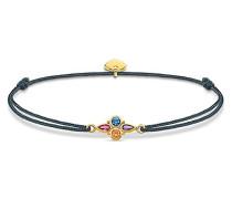 Armband LS076-300-7-L20v