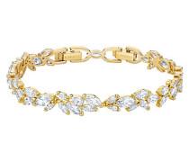 Armband Louison 5505863