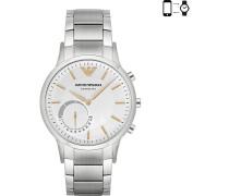 Smartwatch ART3005