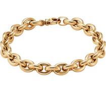 Armband 87199096
