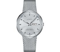 Chronometer Commander Gent M0316311103100