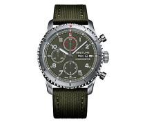 Chronograph Aviator 8 A133161A1L1X2