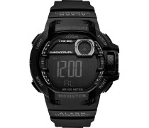 Chronograph SO-3495-PD
