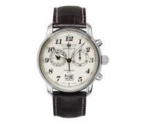 Herrenchronograph 7684-5 LZ127 Graf