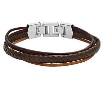 Armband JF03390040