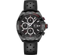 Chronograph Formula 1 CAZ2011.FT8024