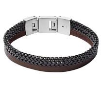 Armband JF03180040