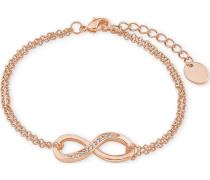 Armband 572903