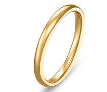 Damenring Ring 86205084