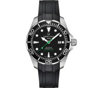 Herrenuhr DS Action Diver Automatic C0324071705100