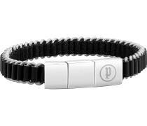 Herrenarmband Synthesis PJ26203BLS.01