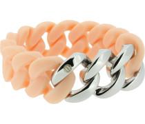 Armband 107032