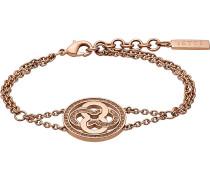 Armband Forever 86791846