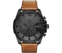 Herrenchronograph DZ4463