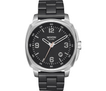 Herrenuhr Charger A1072 2541-00