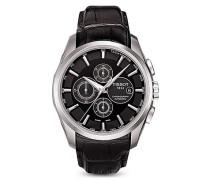 Couturier Automatik Chronograph T035.627.16.051.00