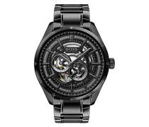 Herrenuhr Grand Prix Automatic 1513750