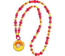 Kette mit Uhr Popover Beads PNO100N