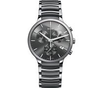 Centrix Herrenchronograph R30122122