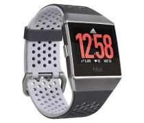 Smartwatch Ionic Adidas Edition 40-35-2849