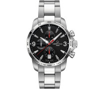 DS Podium Chronograph Automatic C001.427.11.057.00