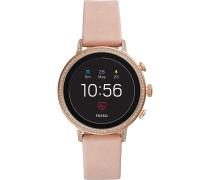 Smartwatch FTW6015