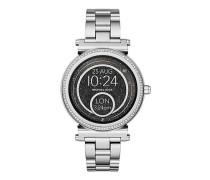 Smartwatch MKT5020