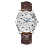 Herrenuhr Master Collection L27554783