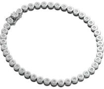 Armband 82326596