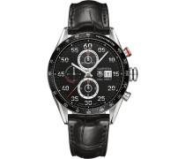 Chronograph Carrera CAR2A10.FC6235