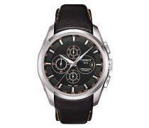 Couturier Automatik Chronograph T035.627.16.051.01