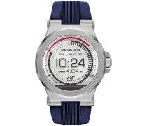 Smartwatch MKT5008