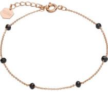 Armband Essentielle CLJ10013