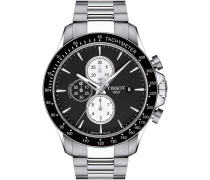 V8 Chronograph Automatic T106.427.11.051.00