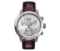 T-Sport PRC 200 Chronograph T055.417.16.037.00 Herrenchronograph