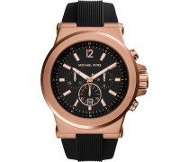 Herrenchronograph MK8184