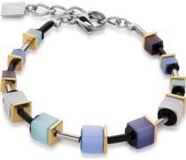 Armband 4909/30-0737