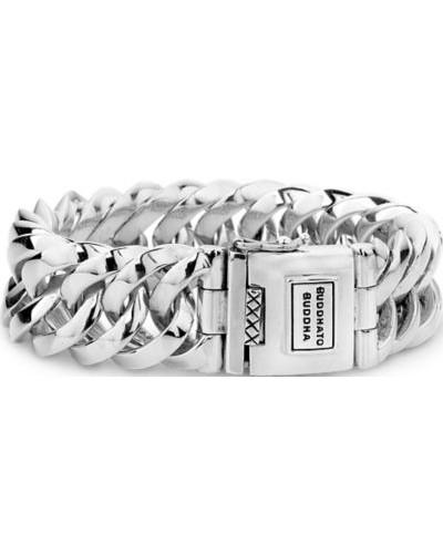 Armband Chain 001J010800114