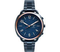 Smartwatch FTW1203