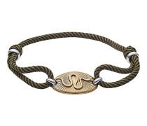 Armband JF03397716