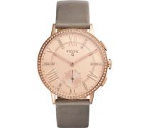 Smartwatch FTW1116