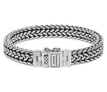 Armband Julius 192 F